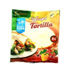 Tortilla pszenna Funtastic 296G Develey